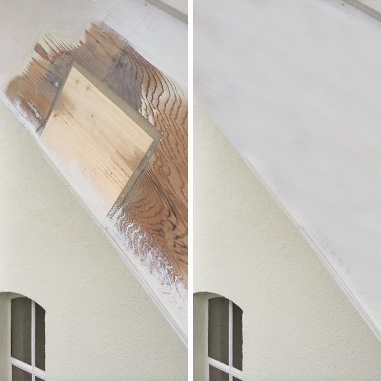diensten-houtrotreparatie-heuvel-vlaardingen