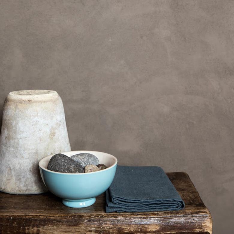 decoratieve-wandafwerking-limestone-concrete-vlaardingen-heuvel