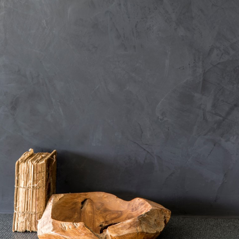 decoratieve-wandafwerking-stucco-puro-vlaardingen-heuvel