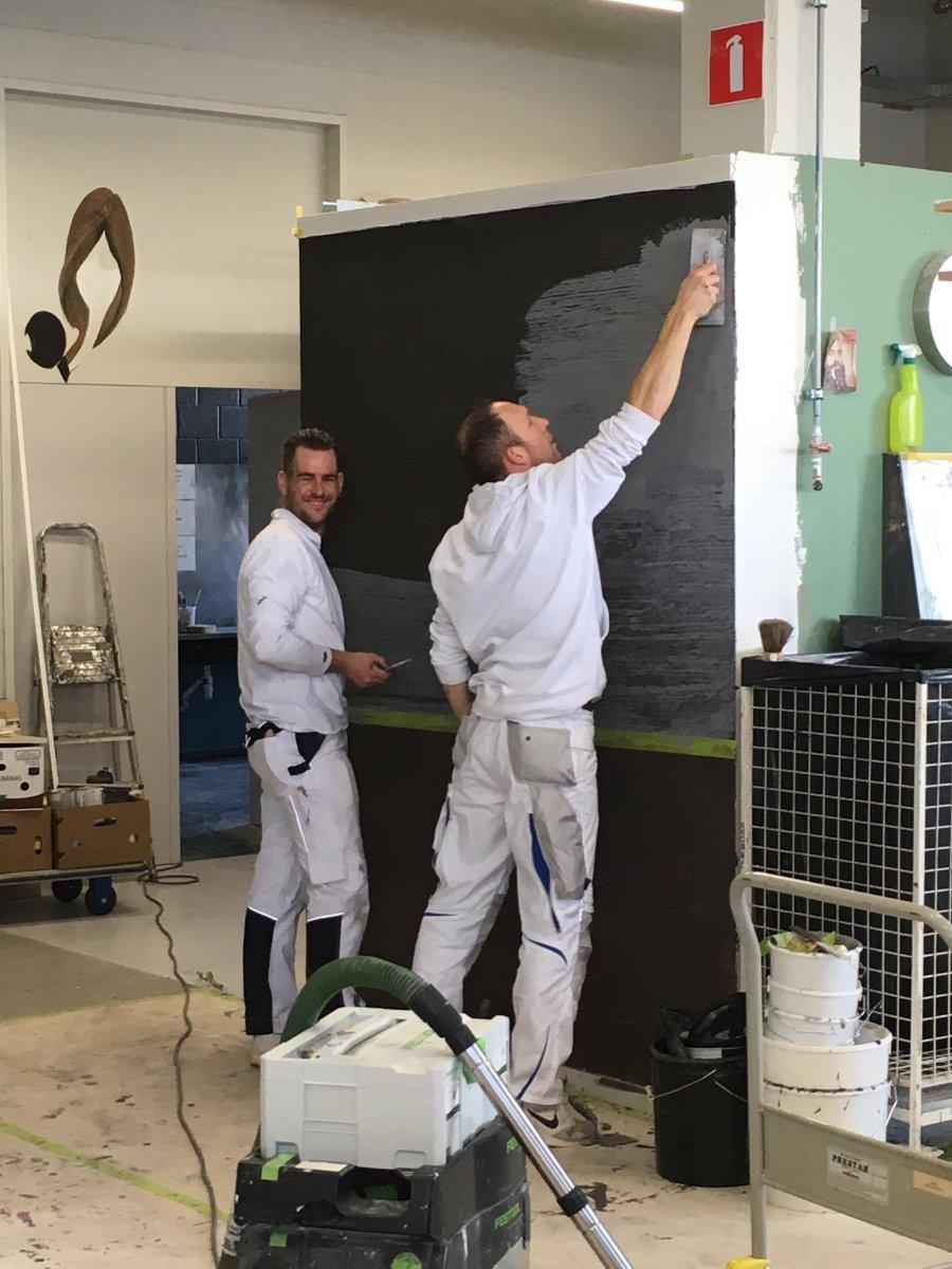 boss-paints-opleiding-cursus-heuvel-1