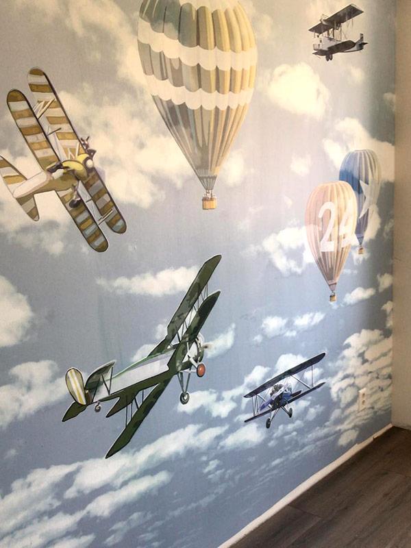 heuvel-schilders-vlaardingen-behang-1