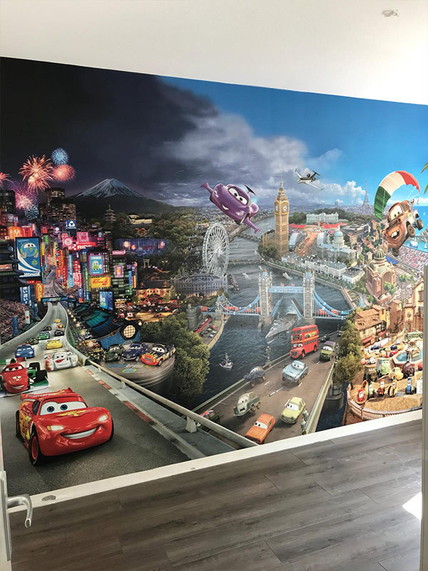 heuvel-schilders-vlaardingen-behang-2