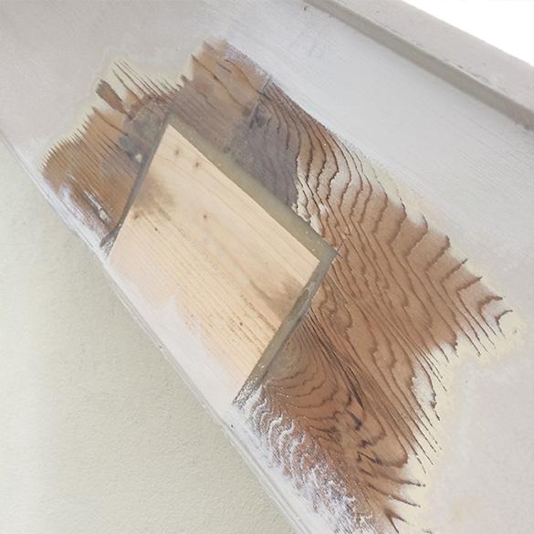 houtrotreparatie-voor-vlaardingen-heuvel