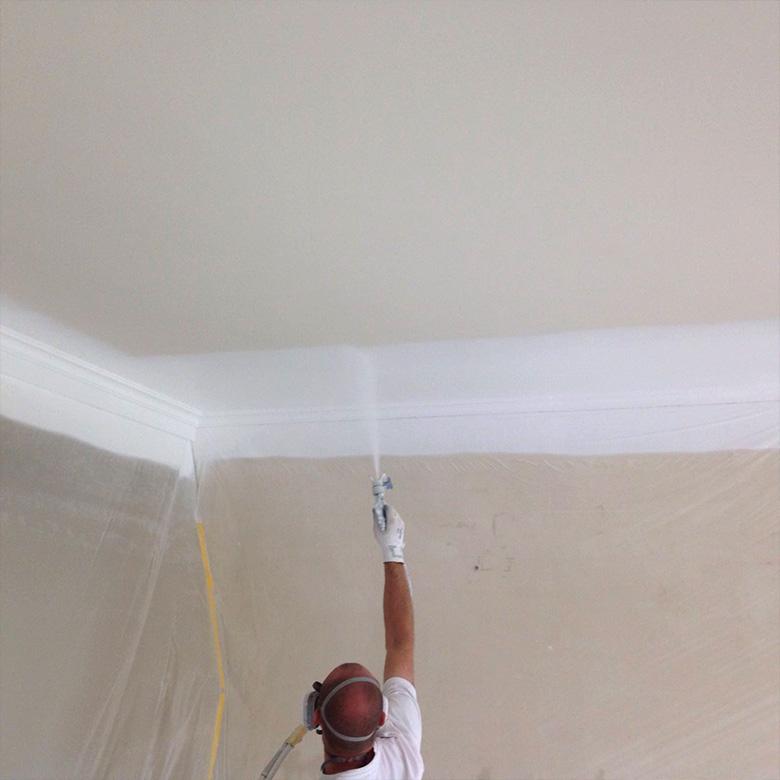 plafondafwerking-vlaardingen-heuvel
