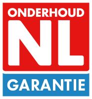 onderhoud-nl-garantie-schilder-vlaardingen-heuvel