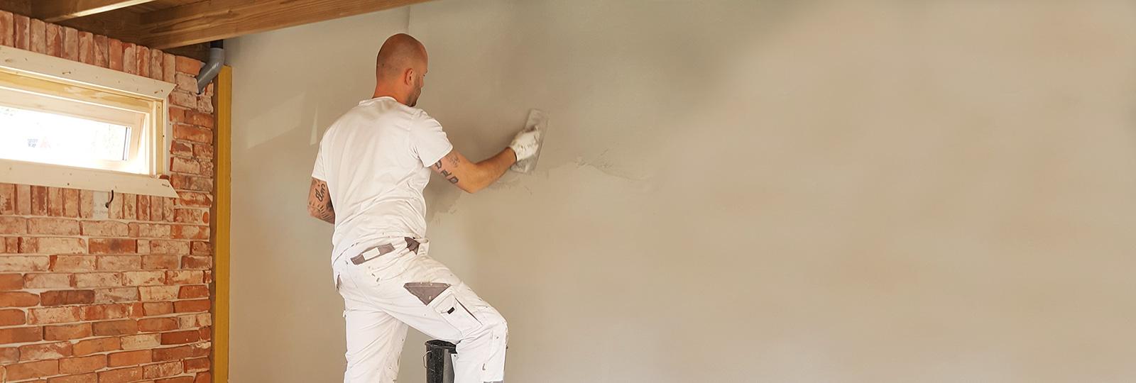 decoratieve-wand-en-plafond-afwerking-heuvel-vlaardingen