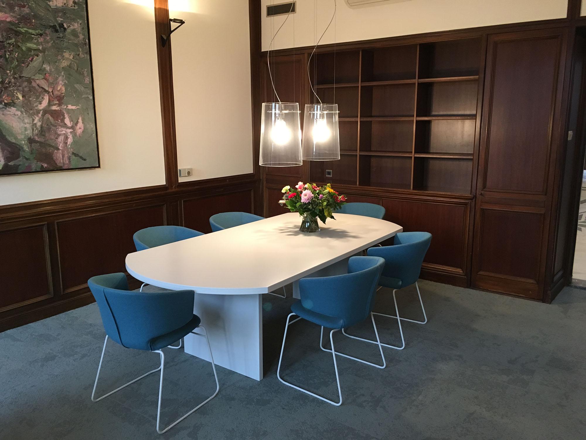 spuitwerk-bureau-gemeente-vlaardingen-2