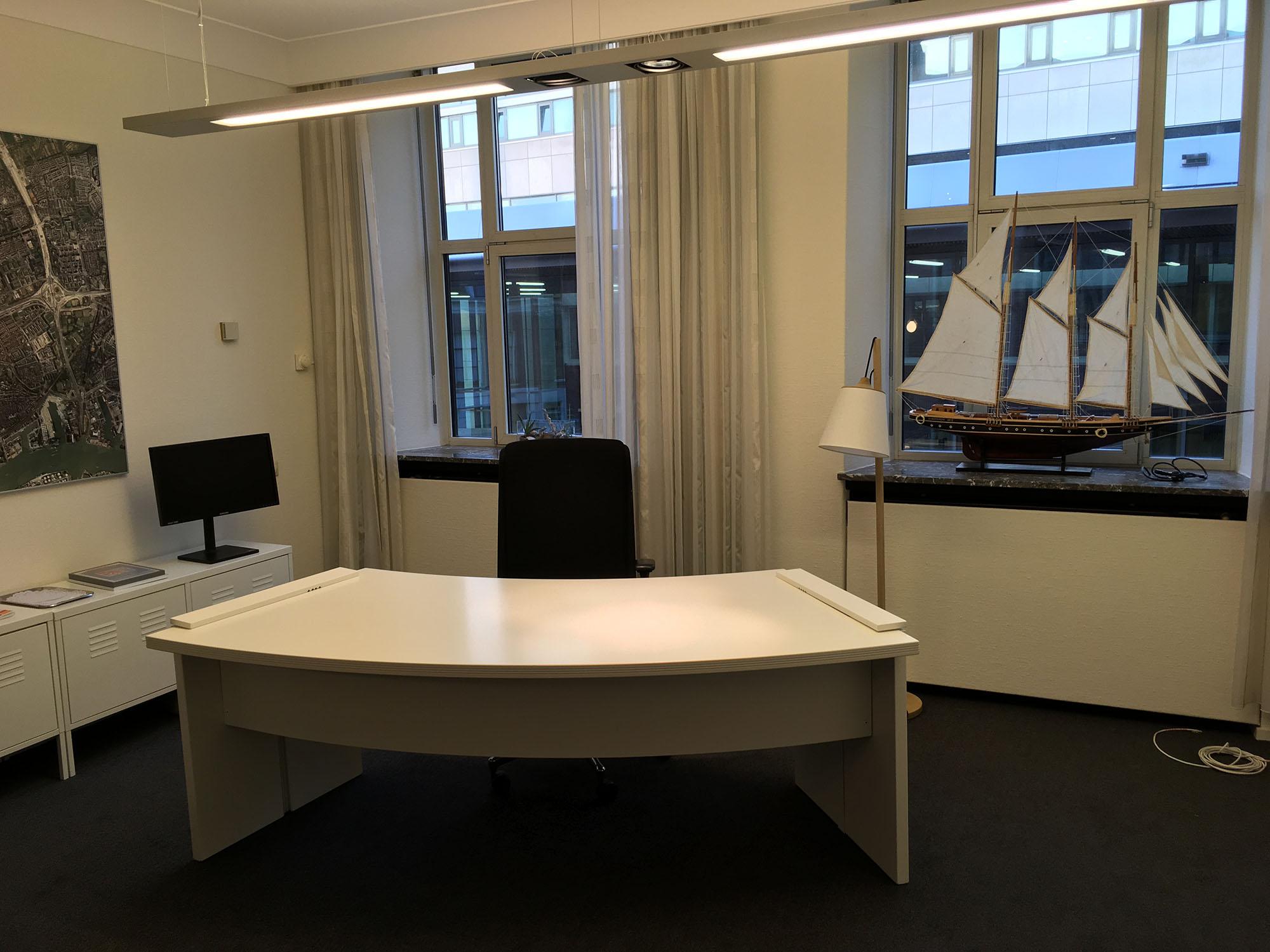 spuitwerk-bureau-gemeente-vlaardingen-3