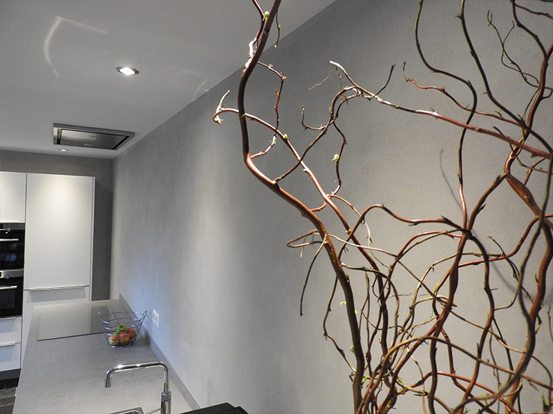 limestone-concrete-keukenmuur-heuvel-schilder-vlaardingen-4