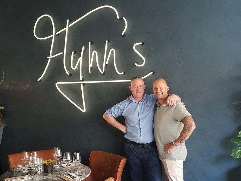 Flynn's Vlaardingen