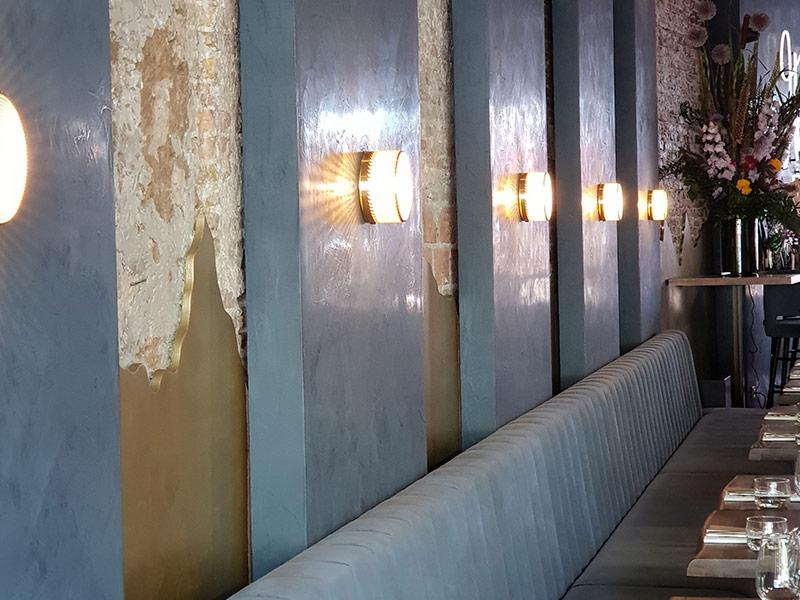 limestone-concrete-stuccopuro-heuvel-schilder-vlaardingen-flynns-2