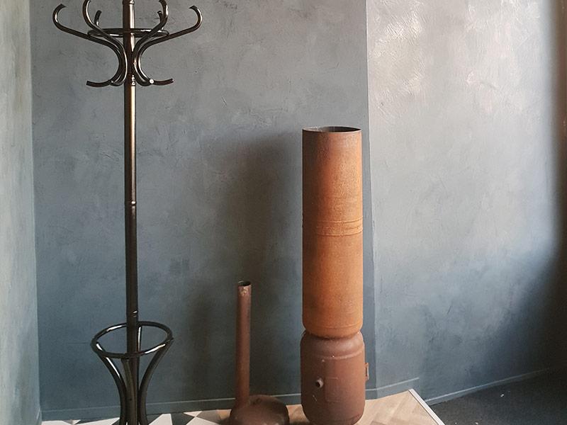 limestone-concrete-stuccopuro-heuvel-schilder-vlaardingen-flynns-5