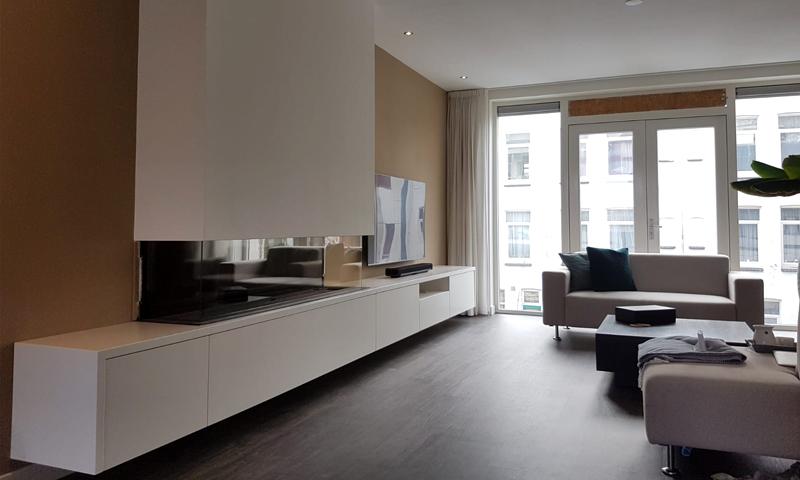 heuvel-meubel-spuiten-spuiterij-interieur-vlaardingen-2