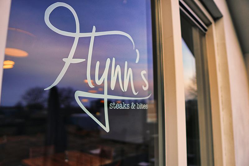 Flynn's Ridderkerk
